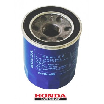 Filtro Olio originale Honda