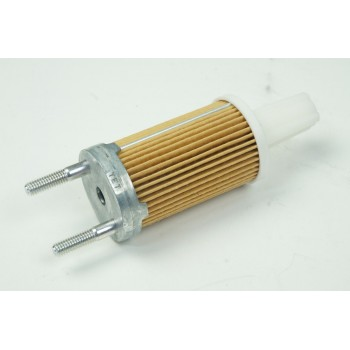 Filtro gasolio per AMD 170...