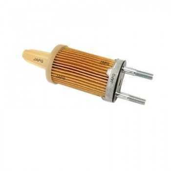 Filtro gasolio per AMD 186...