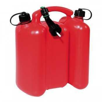 EFCO Tanica benzina/olio