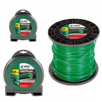 EFCO Filo Quadro Greenline