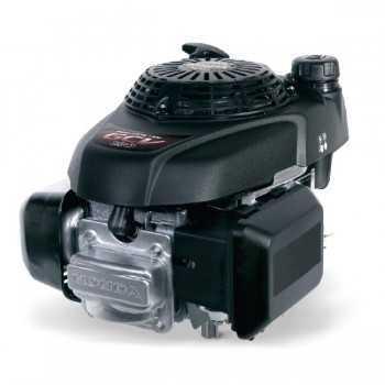 Motore Honda GCV 190