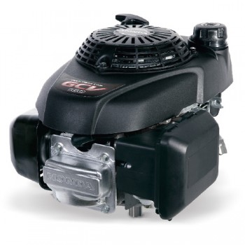 Motore Honda GCV 160