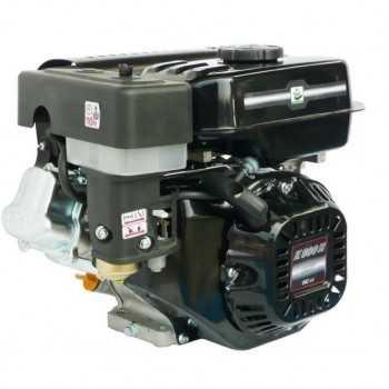 Motore Emak K800HT