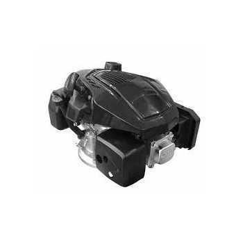 Motore Emak K605 Euro 5