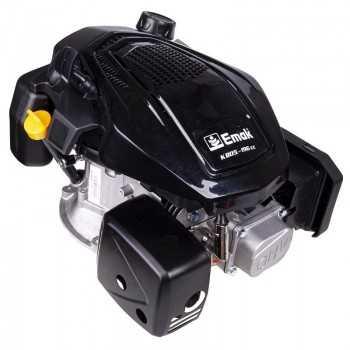 Motore Emak K805 Albero...